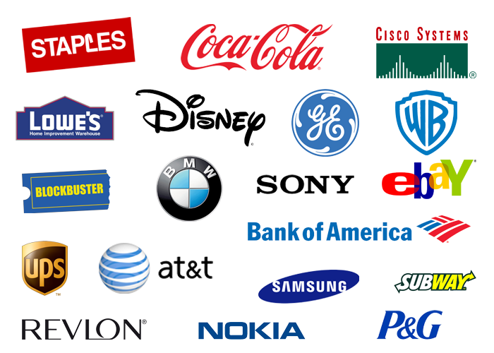 logo for fortune 100 companies download foto gambar