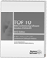 2012 Top 10 Web Conferencing Software Report