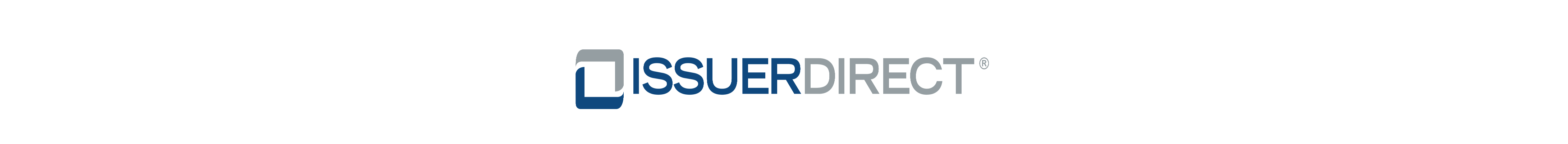 issuerdirect