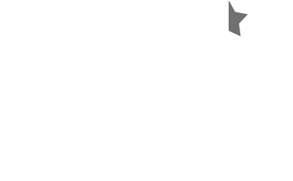 Read our Reviews on G2 Crowd